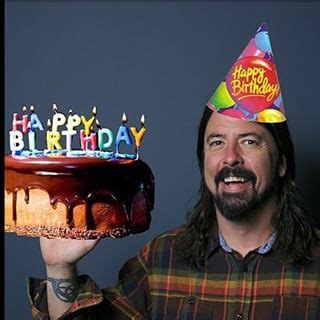 Dave Grohl Memes - dave grohl memes google search dave grohl pinterest dave grohl and foo fighters