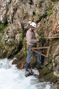 gold rush white water programs discovery channel