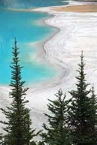 Canada Lake Louise Banff National Park