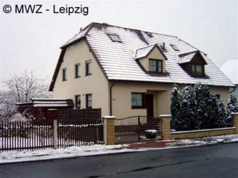 Wohnung Mieten Leipzig Landkreis by Mietwohnungen Engelsdorf Homebooster