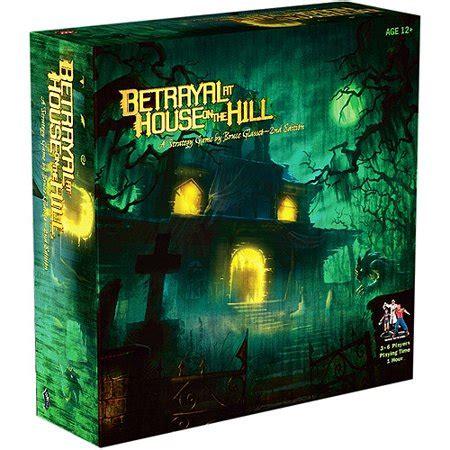 betrayal at house on the hill k2 3b3af204 f7ea 4ba5 960f e6696372f3d8 v1 jpg