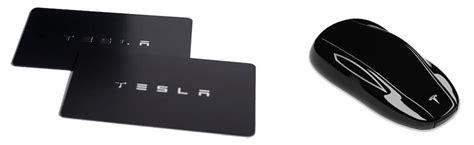 Tesla model 3 key card. Tesla Model 3 UK - The First 3,500 Mile Mega Review - Automated Home