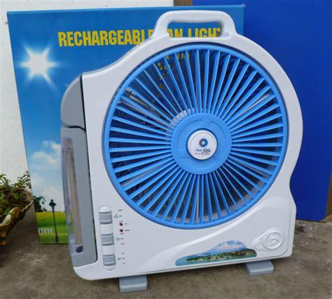 solar powered home fans home appliances solar power mini fan buy small solar