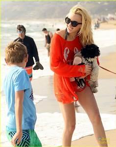 Peyton List Has a Staycation in Santa Monica!   Photo ...