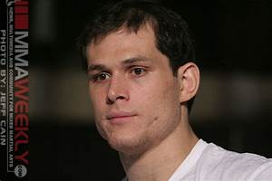 Roger Gracie | MMA Fighter Page | Tapology