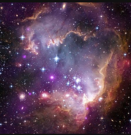 Really Cool Star
