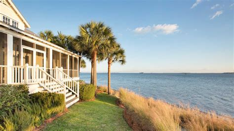 weekend getaways south 15 best romantic weekend getaways in south carolina the crazy tourist