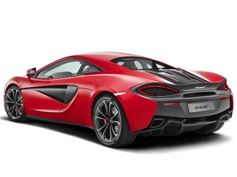 If You Only Have 5,000 Then This Is The Mclaren
