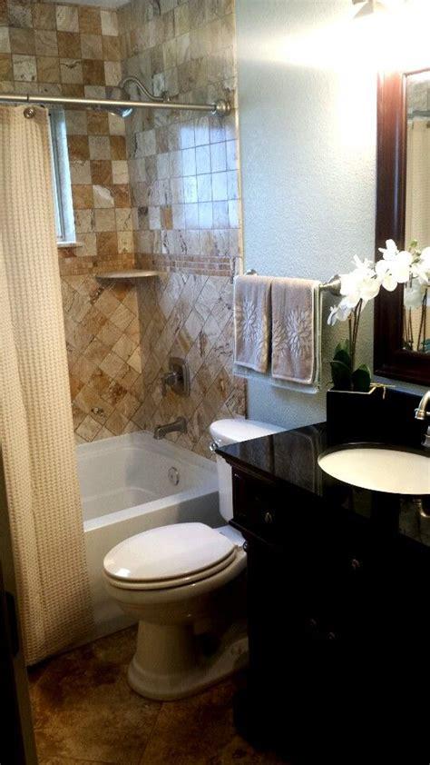 guest bathroom decor mi casa es su casa pinterest