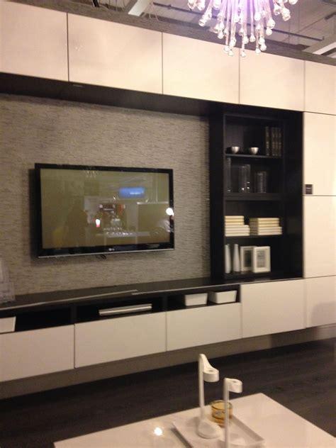 Besta Combination Ideas by Ikea Besta Combination Tv Cabinets в 2019 г Ikea