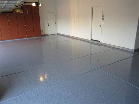 garage floor paint valspar valspar garage floor coating lowes home flooring ideas