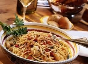 italie cuisine krebs oklahoma 39 s italy and food