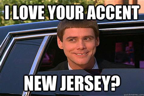 New Jersey Memes - new jersey meme bing images