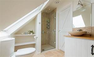 cost of adding an ensuite bathroom 28 images With new ensuite bathroom cost