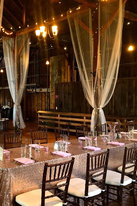 red barn  hampshire college weddings  prices