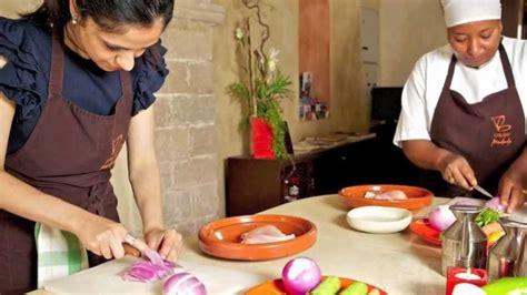 cuisine d un jour activité l 39 atelier madada cours de cuisine cordon bleu d
