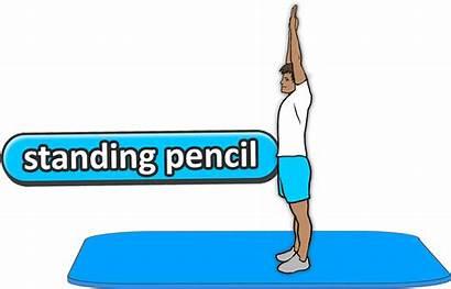 Shapes Basic Gymnastic Teach Gymnastics Pe Physical