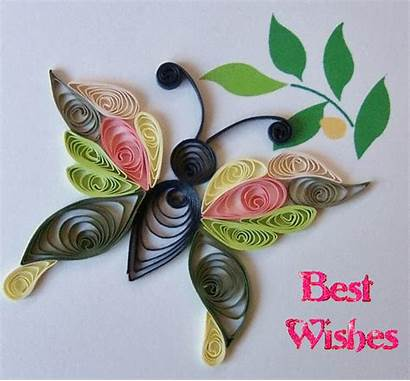 Greeting Cards Card Eye Ways Catching Perfect