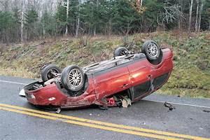 Car Crash Victims Gif Cartoon Meme Pictures At NIght Clip ...