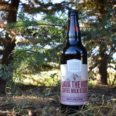 A wide variety of coffee hut options are available to you, such as general use, material, and warranty. Fernie Brewing Brings Back Java The Hut Coffee Milk Stout | Canadian Beer News
