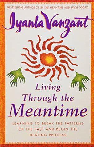 living    learning  break  patterns       healing