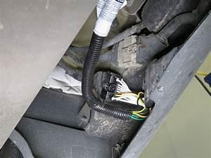 Ford Explorer Trailer Wiring Diagram : 2014 ford explorer curt t connector vehicle wiring harness ~ A.2002-acura-tl-radio.info Haus und Dekorationen