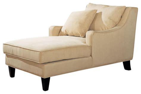 chaise chez but chaise chez but photos de conception de maison elrup com