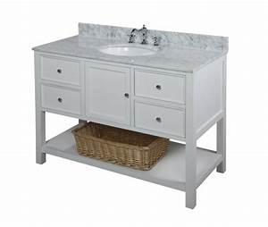 Waschbeckenunterschrank Mit Schubladen 32 Designs