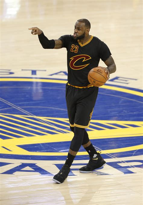 cleveland cavaliers stop blaming lebron james