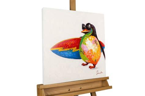 gemalte bilder acryl mohn mohnbl ten landschaft natur acryl gemalt bild zeichnung kunst