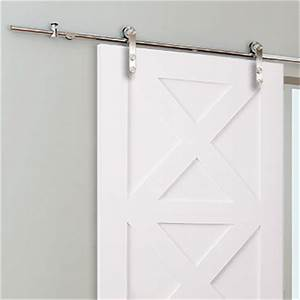 interior barn doors for sale architectural products by With barn door kits for sale