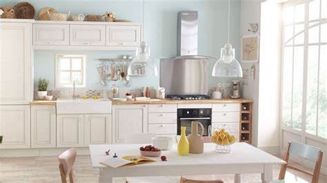 renover ma cuisine comment bien rénover ma cuisine avec trois fois rien