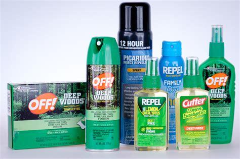 mosquito repellents   reviewscom