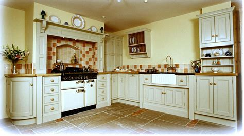 kitchens ideas farmhouse kitchen cabinets and how to purchase it my