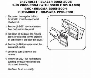 98 Gmc Sonoma Parts Diagram  U2022 Downloaddescargar Com