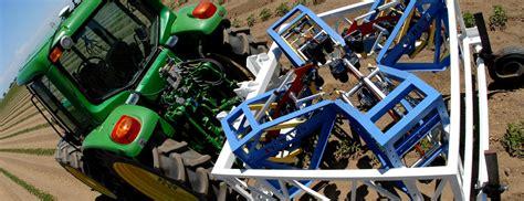 agricultural robotics  sensors biological
