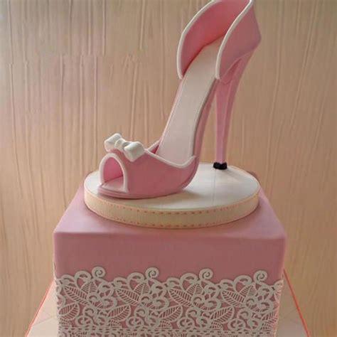 pcsset high heeled shoes fondant cake mould sugarcraft