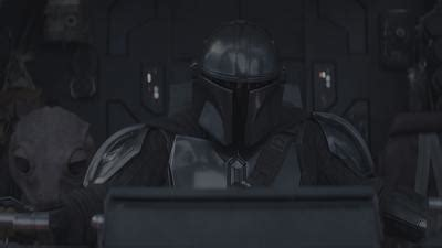 The Mandalorian (S02E04): Chapter 12: The Siege Summary ...