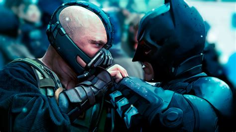 Bane Batman Dark Knight Rises Wallpapers | HD Wallpapers