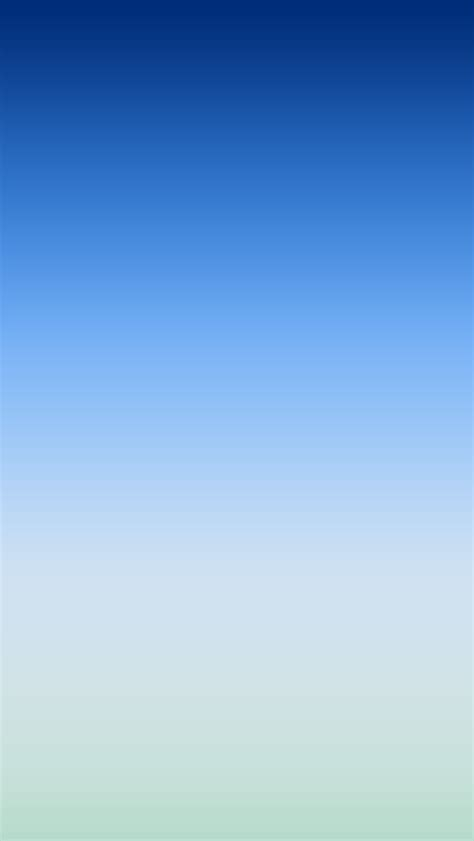 blue gradient iphone     iphone  wallpapers