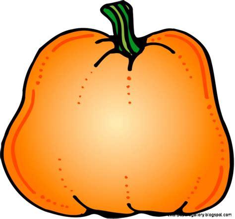 Clip Pumpkins Pumpkin Clip Images 101 Clip