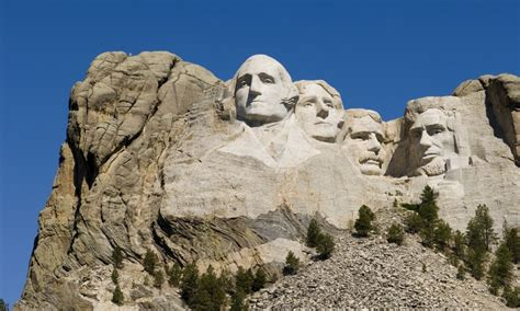 black hills south dakota vacation ideas alltrips