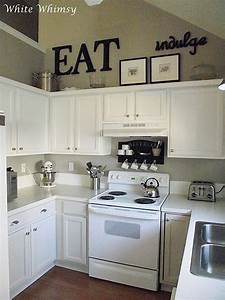 Best 25 kitchen letters ideas on pinterest farmhouse for Best brand of paint for kitchen cabinets with white letter stickers