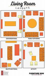 infographic living room layout guide best layouts ideas on With living room furniture layout worksheet