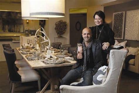 anthony wolf opens buckhead showroom haute living