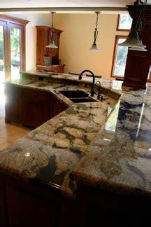 palladio granite marble llc granite marble