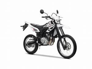 125 Motorrad Yamaha : yamaha wr 125 r alle technischen daten zum modell wr 125 ~ Kayakingforconservation.com Haus und Dekorationen