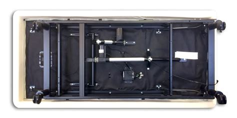 Tempurpedic Adjustable Headboard Brackets by Costa Mesa Ca Adjustable Beds Full Fullerton Ca Regular