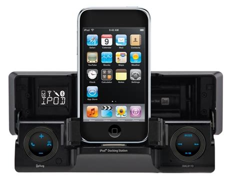 best ipod stereo ipod stereo system best gifts to give your boyfriend