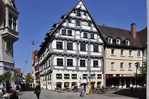 Gut Essen In Ulm : ulm kleiner stadtbummel waschbrettbauch ~ Yasmunasinghe.com Haus und Dekorationen
